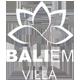 BALIEM VILLA